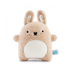 Noodoll Noodoll Plush Toy - Riceball