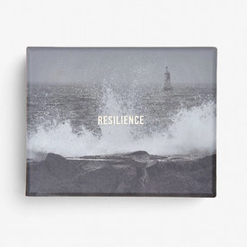The School of Life The School of Life - Resilience Card Set