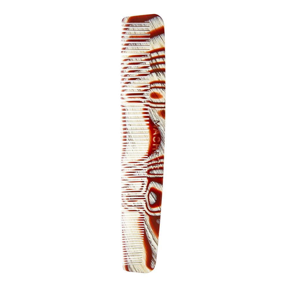 Machete - No. 1 Comb - Canyon Brown