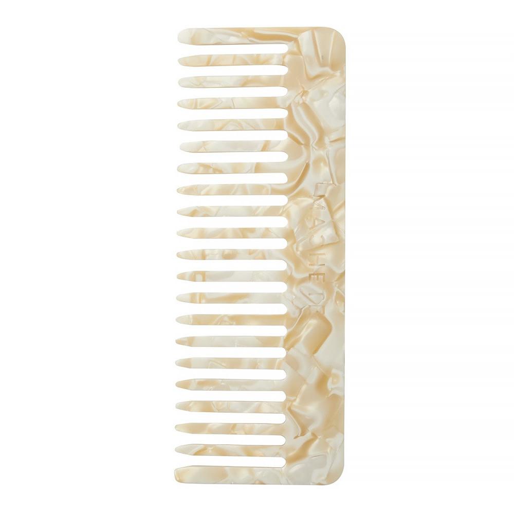 Machete - No. 2 Comb - Ivory