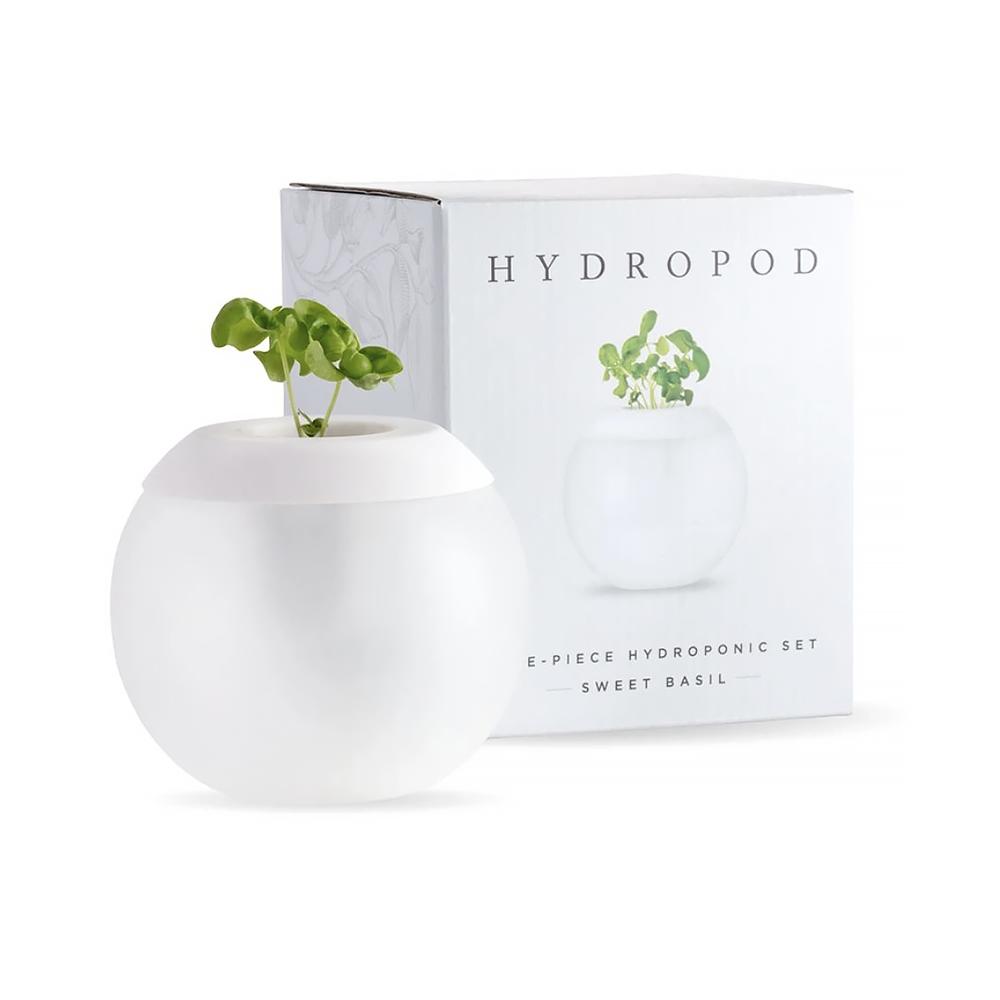 Porter The Hydropod