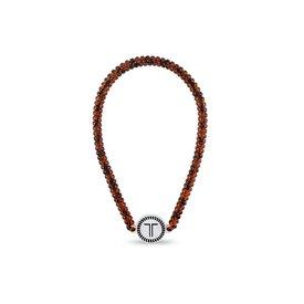 Teleties Teleties - Headband - Tortoise