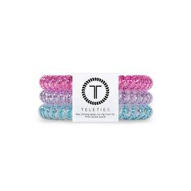 Teleties Teleties - Small - Bling It On