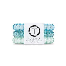 Teleties Teleties - Large - Blue Me Away