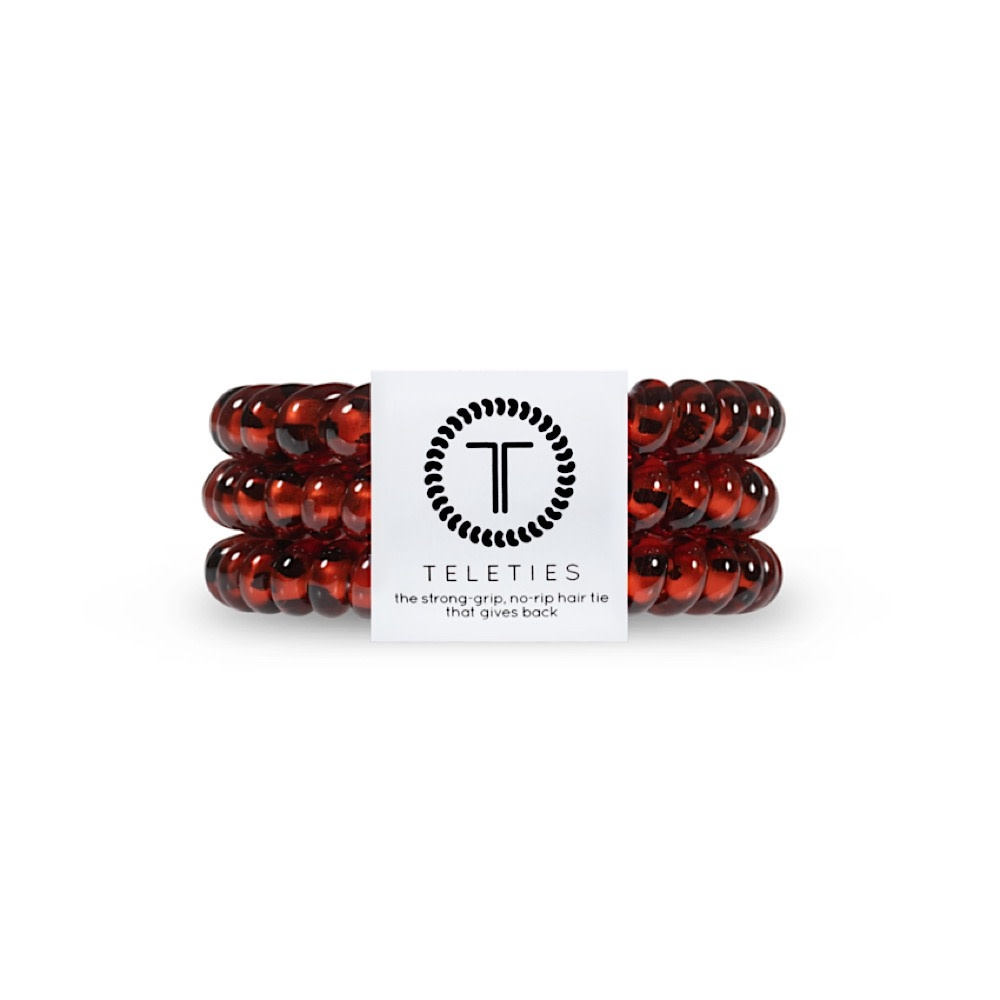 Teleties - Small - Tortoise