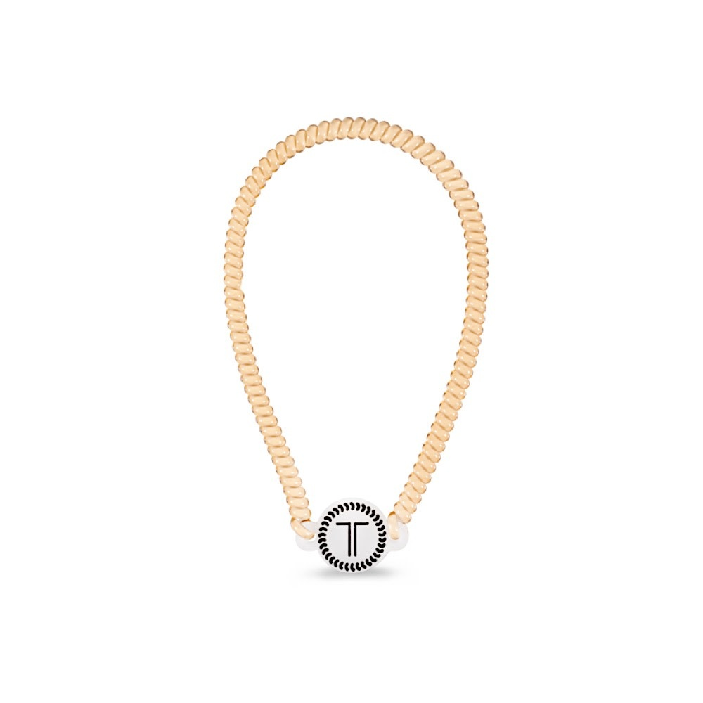 Teleties Teleties - Headband - Sahara