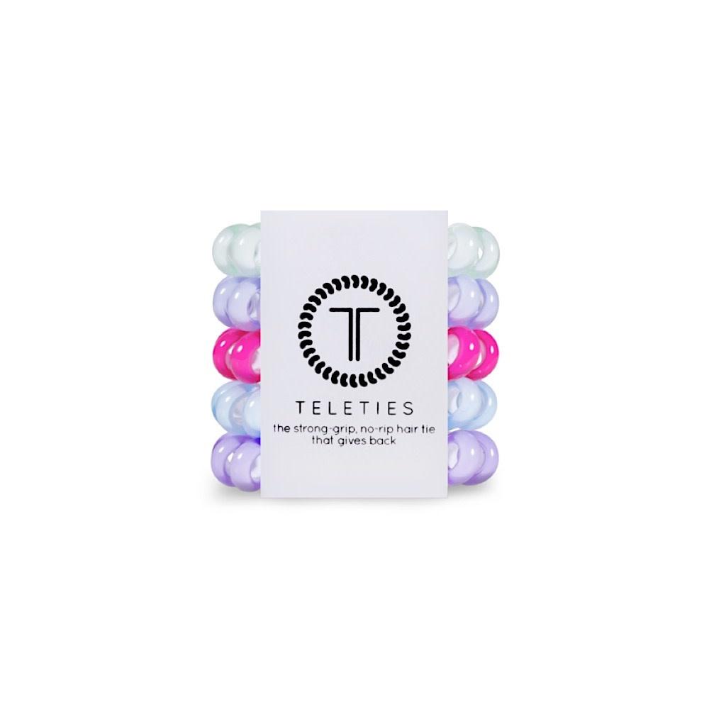 Teleties Teleties - Tiny - Spring Fling