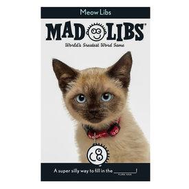 Random House Meow Libs