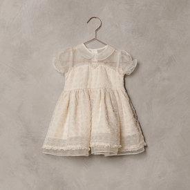Noralee Noralee Gidgette Dress - Shell