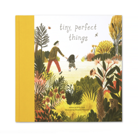 Compendium Tiny, Perfect Things