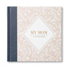 Compendium My Mom