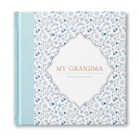 Compendium My Grandma