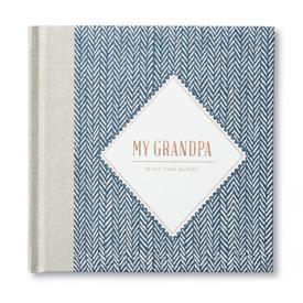 Compendium My Grandpa