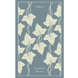 Penguin Penguin Classics - Villette