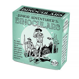 House of Marbles Adventure Binoculars