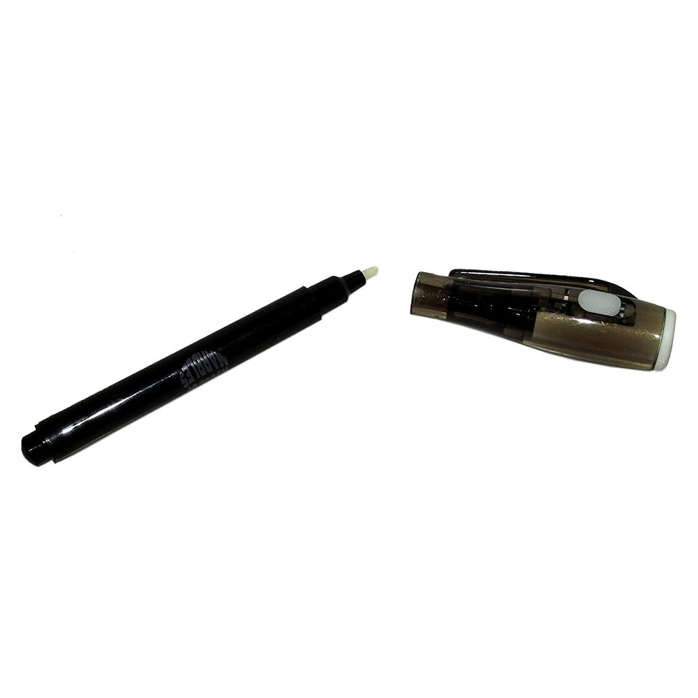 I Spy Invisible Ink UV Pen