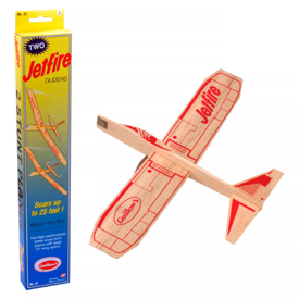 Schylling Jetfire Glider