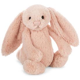 Jellycat Jellycat Bashful Blush Bunny - Medium - 12 Inches
