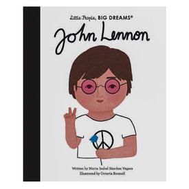 Hachette John Lennon