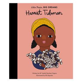 Hachette Harriet Tubman