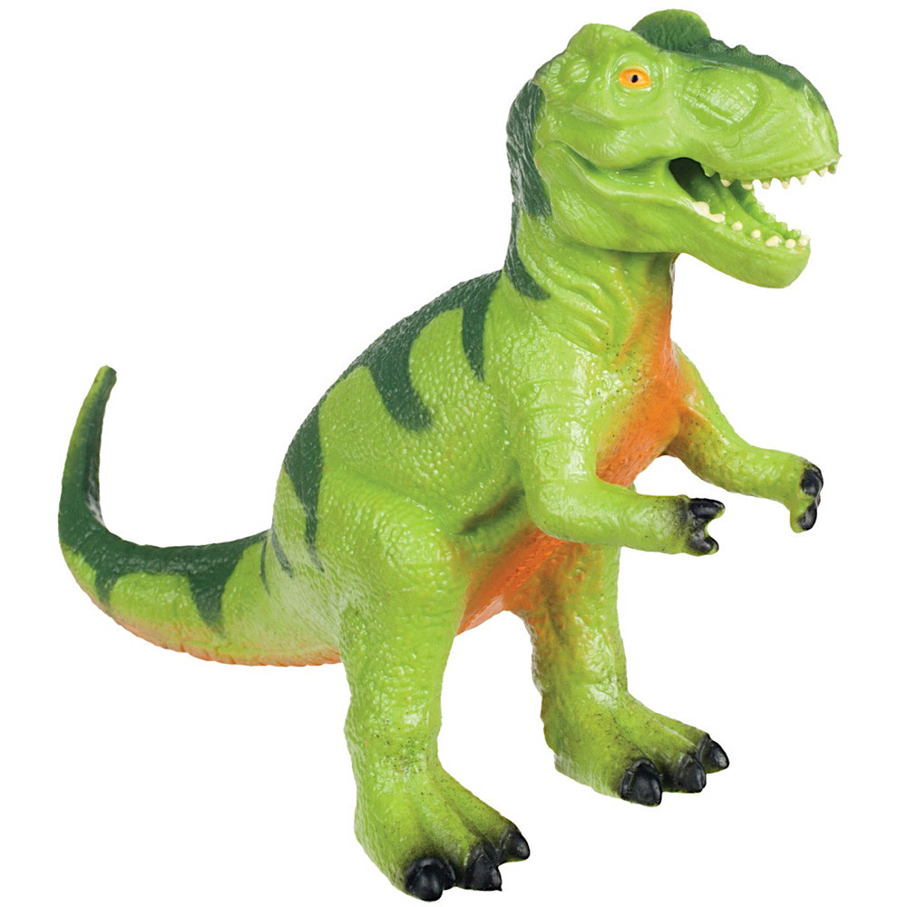 Dinosaur Squishimals