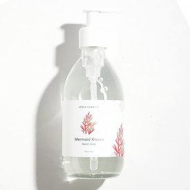 Shore Soap Company Shore Soap Company - Liquid Soap - Mermaid Kisses