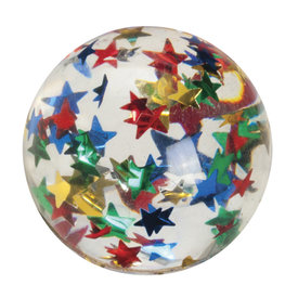 Toysmith Classic Bouncy Ball