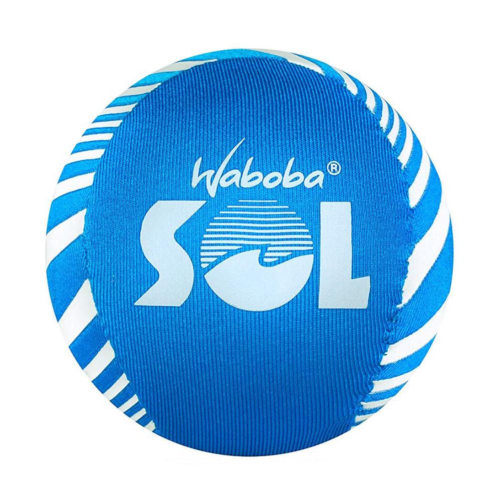 SOL Ball