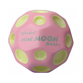 Waboba Mini Moon Ball