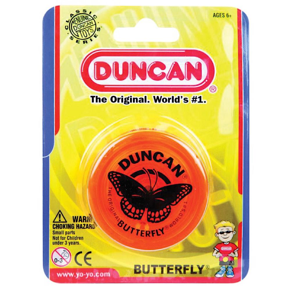 Duncan Yo Yo - Classic Assortment