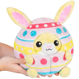 Squishable Squishable - Undercover Bunny in Easter Egg