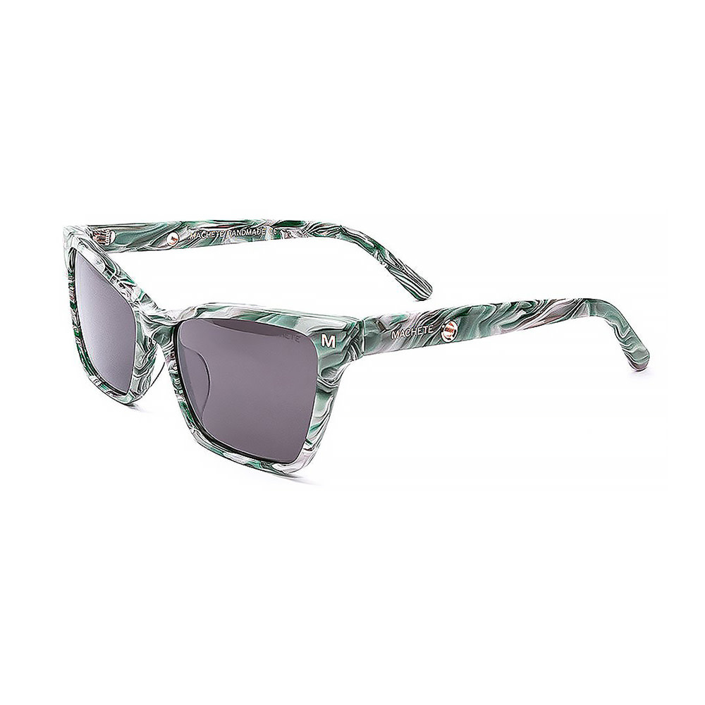 Machete Machete - Sally Sunglasses - Stromanthe