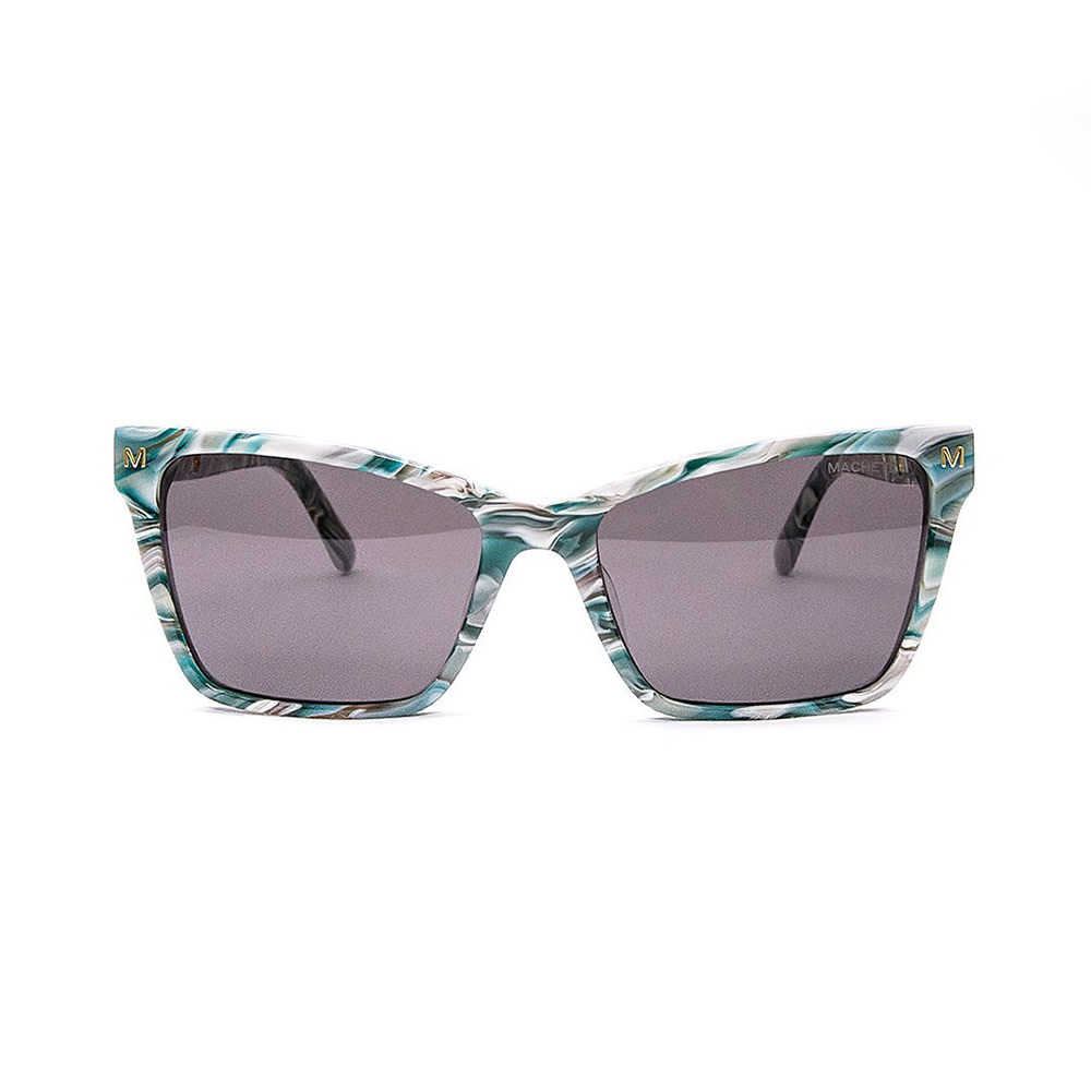 Machete - Sally Sunglasses - Stromanthe
