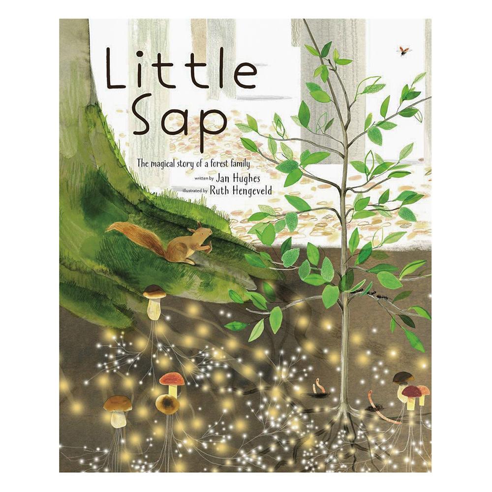 Little Sap