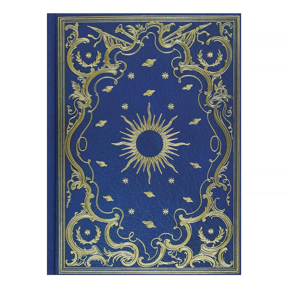 Peter Pauper Journal - Celestial