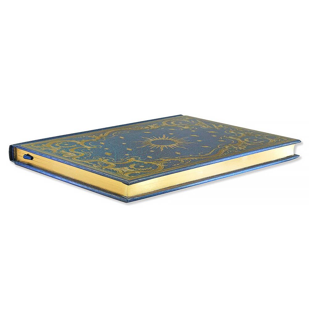 Journal - Celestial