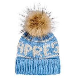 Sh*t That I Knit Sh*t That I Knit - Rutherford Beanie -  Après Hat