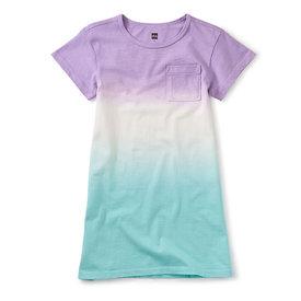 Tea Collection Tea Collection - T-Shirt Dress - Aster