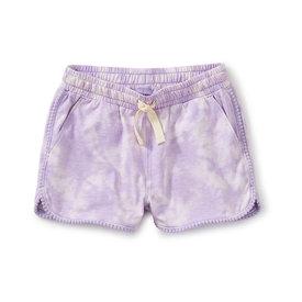 Tea Collection Tea Collection - Tie Waist Shorts - Sun Dyed