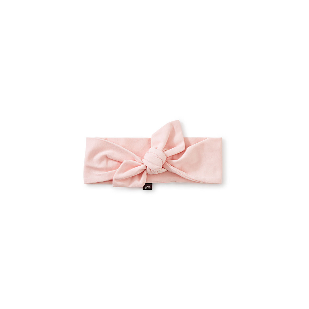 Tea Collection - Wrapped In A Bow Baby - Rosita OS