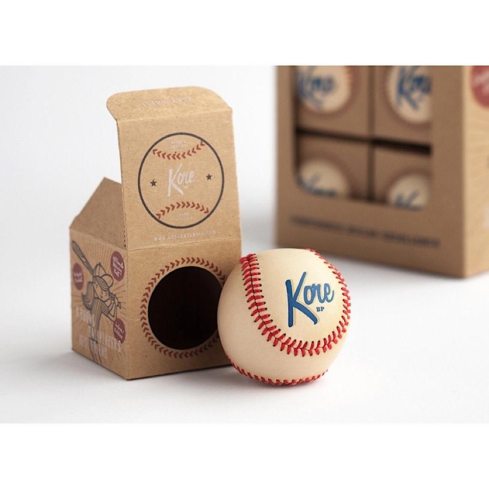 Kore Baseball