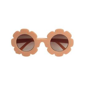 Sunnylife Sunnylife Mini Sunnies Daisy - Peachy Pink
