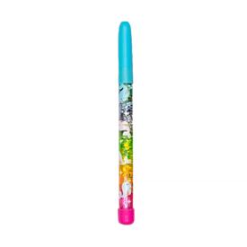 Ooly Rainbow Glitter Wand Ballpoint Pen
