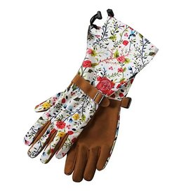 Womanswork Womanswork Arm Saver Glove - Garden of Paradise