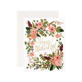Rifle Paper Co. Rifle Paper Co. Card - Garden Party Mother's Day
