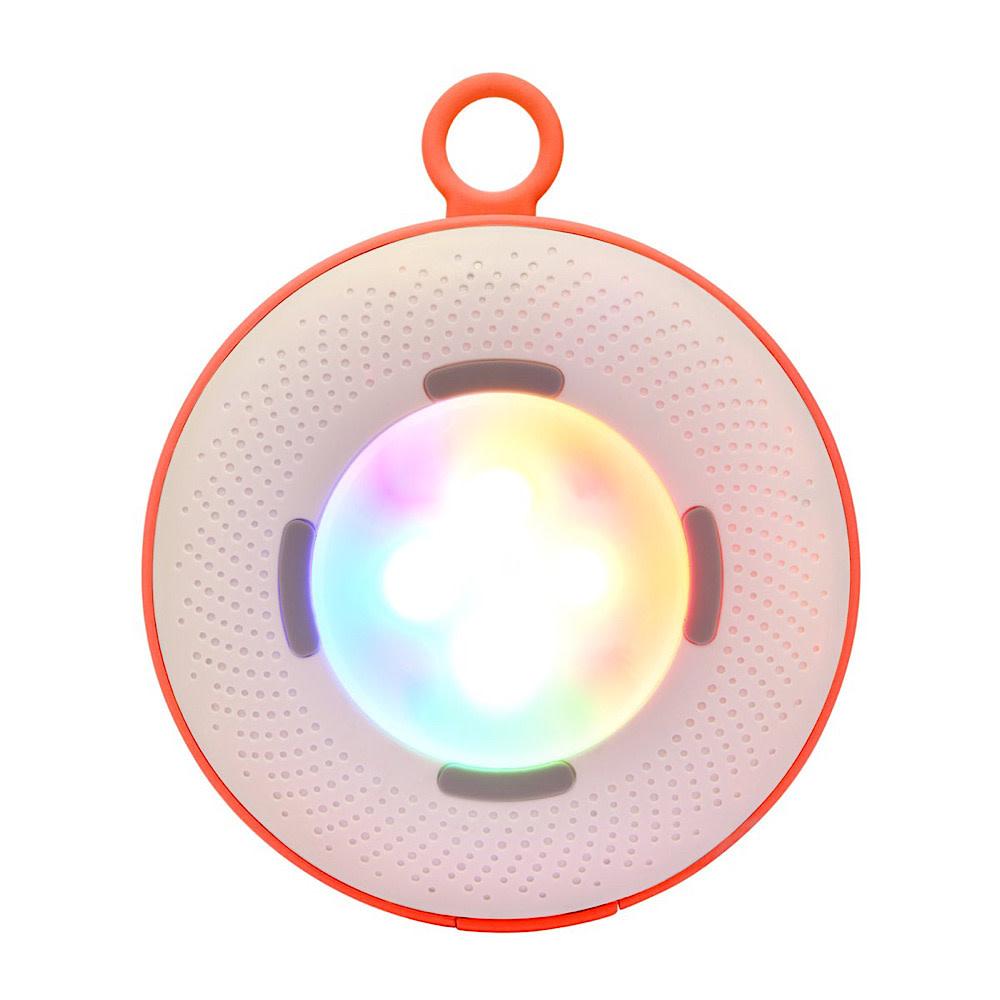 Sunnylife Floating Sounds - Neon