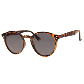 AJ Morgan Scruples Sunglasses - Tortoise