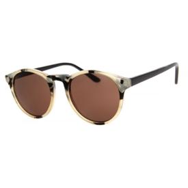 AJ Morgan That's Right Sunglasses - Leopard