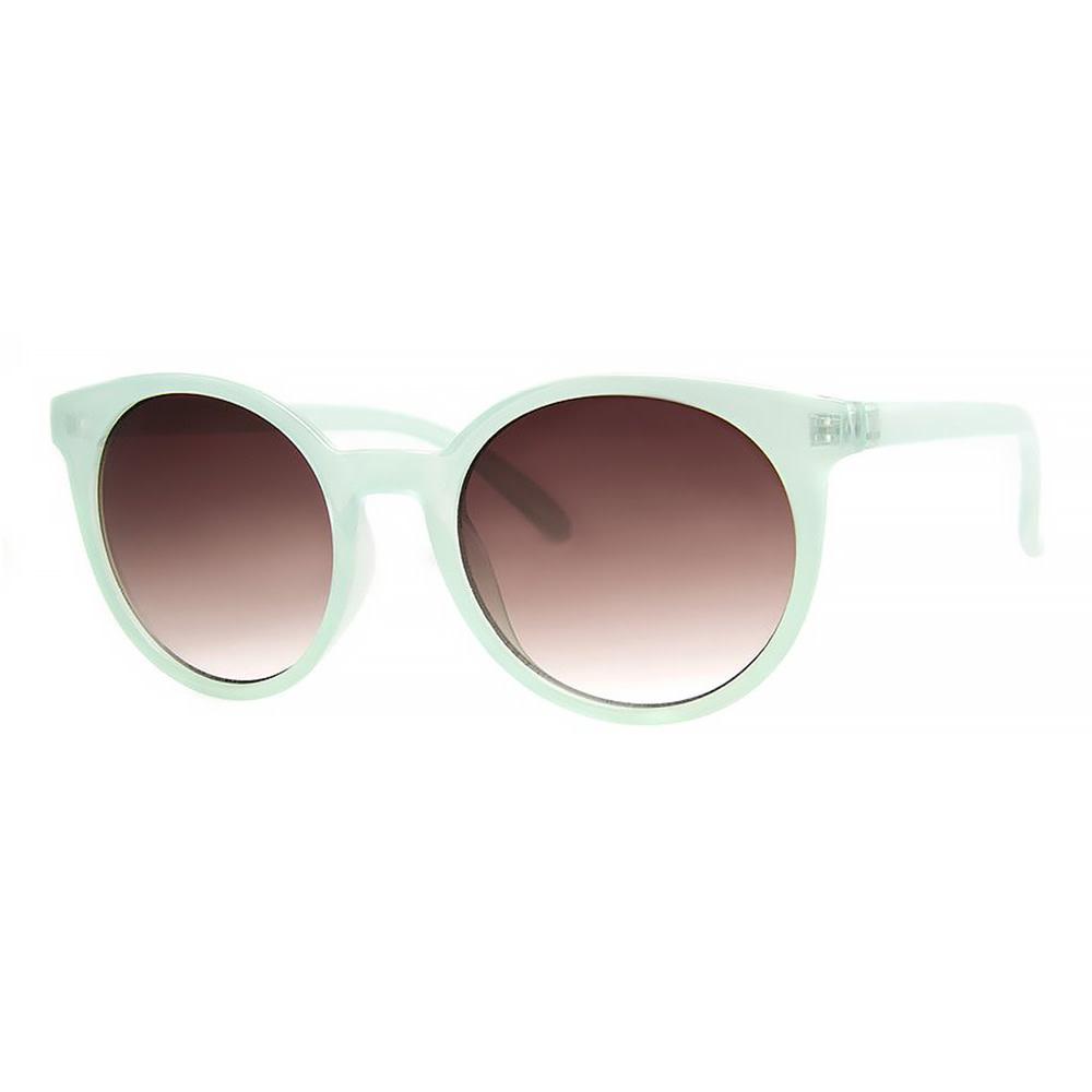 AJ Morgan I Catalina Sunglasses - Mint