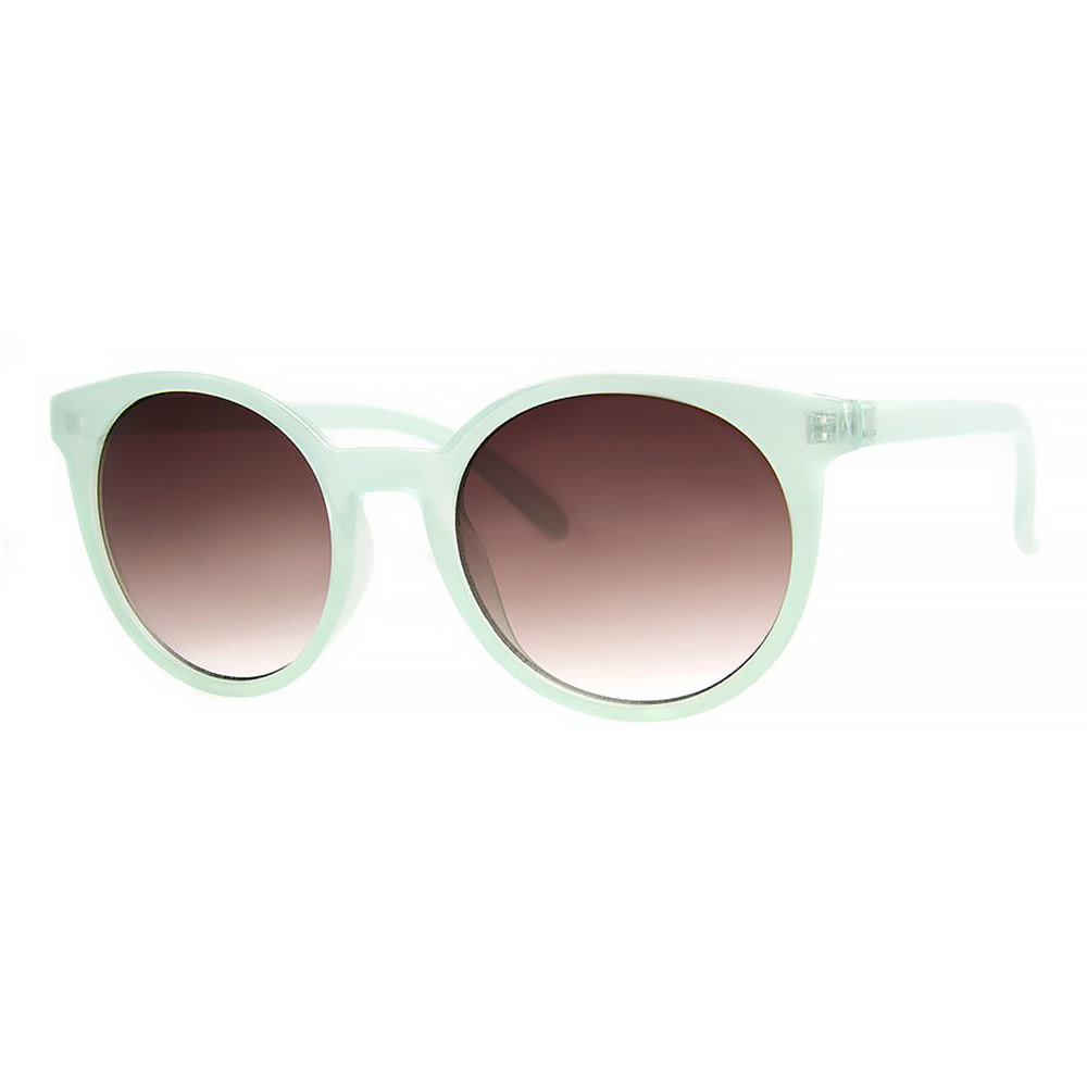 I Catalina Sunglasses - Mint